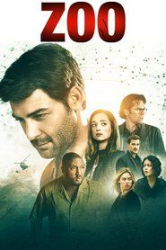 Download Zoo Full Episode! Click This Link: http://megashare.top/tv/62517/zoo.html  Watch Zoo full episodes 1080p Video HD Set amidst a wave of violent animal attacks sweeping across the planet, a young renegade scientist is thrust into a race to unlock the mystery behind this pandemic before time runs out for animals and humans alike