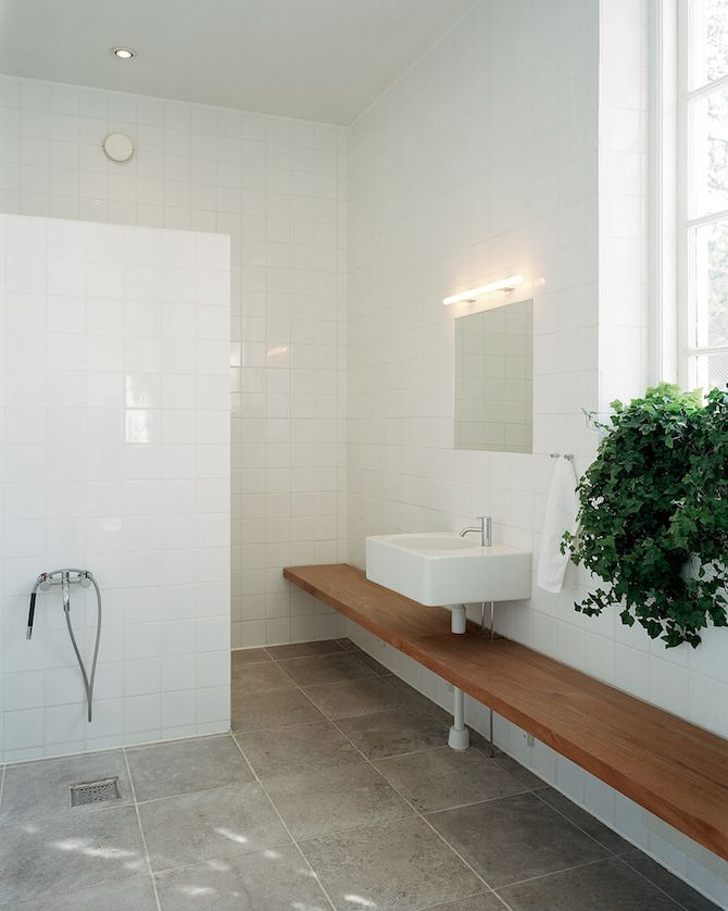 85 besten Badezimmer Bilder auf Pinterest Badezimmer, Bäder - ideen für badezimmer