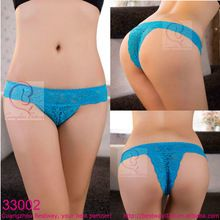 Wholesale womens sexy stocklot underwear in Apparel stock cheap price  Best Seller follow this link http://shopingayo.space