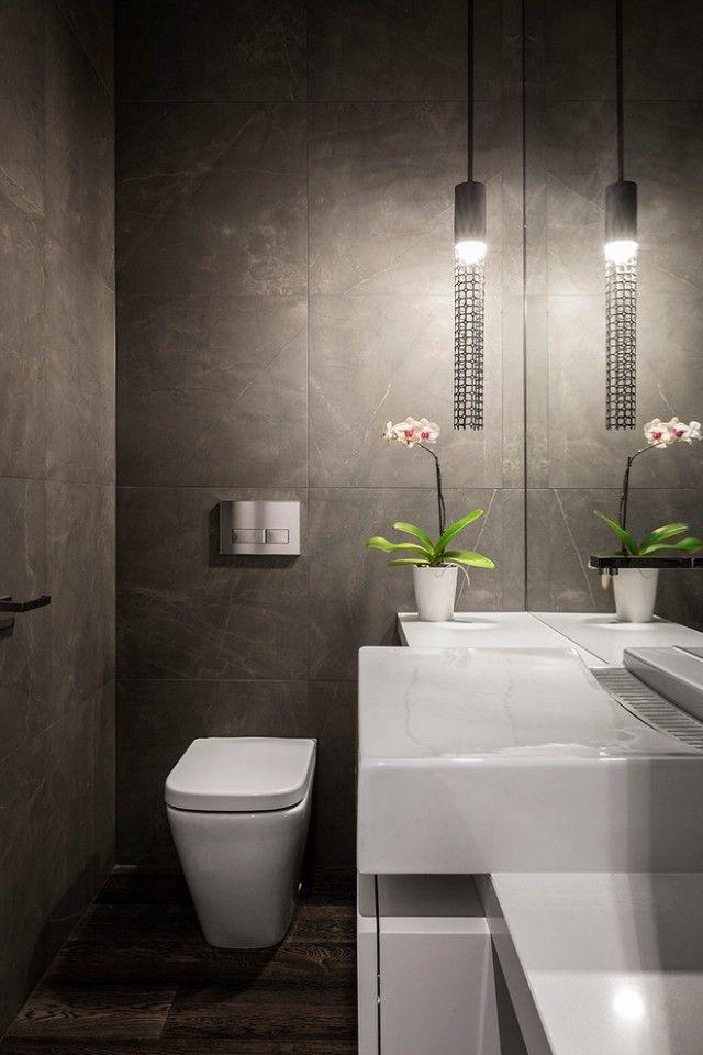36 besten Bad und Badezimmer Bilder auf Pinterest Badezimmer - kleine badezimmer gestalten