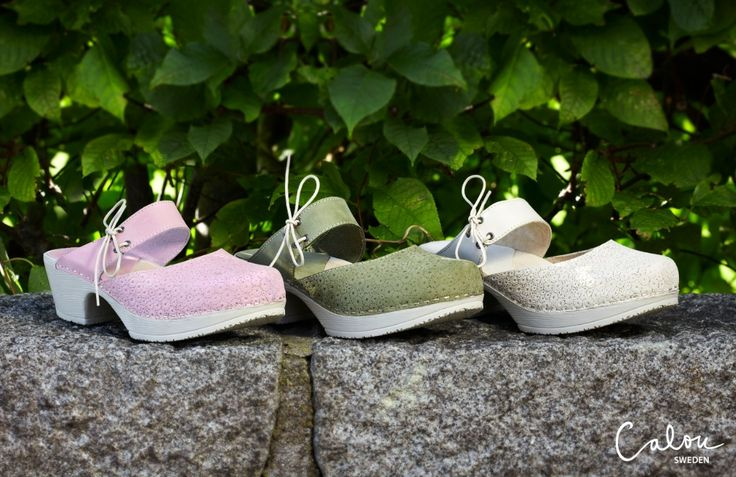 Northlight Homestore will be on stand VG14a at the Country Living Spring Fair, with Calou Stockholm Swedish Clogs, BDC, Islington 16 - 20 March 2016