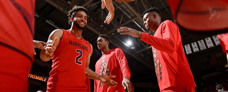 University of Maryland junior guard Melo Trimble announced on Wednesday that he is forgoing his final year of collegiate eligibility to enter the NBA Draft and will sign with an agent.