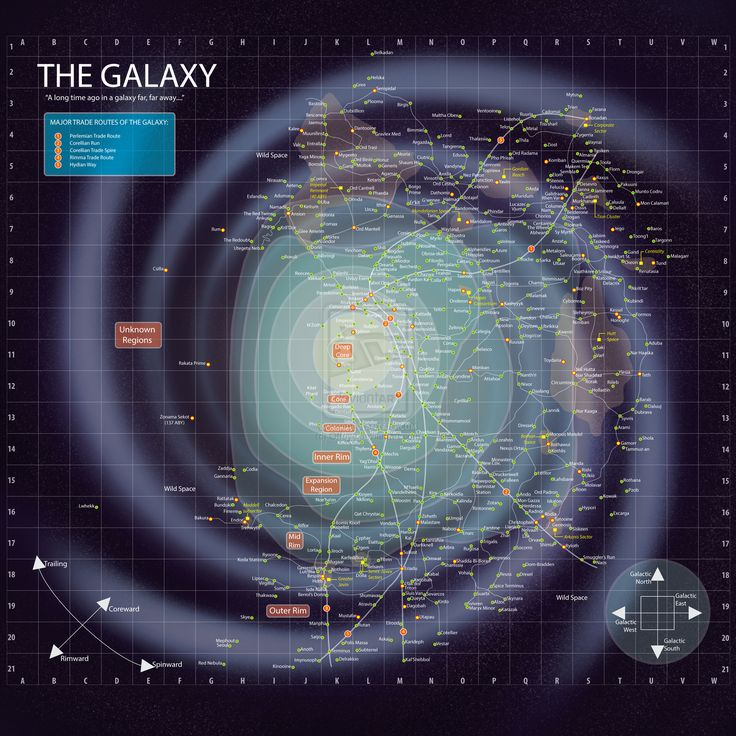 star_wars____galaxy_map_with_bg_by_offeye-d4y2cum.png (1600×1600)