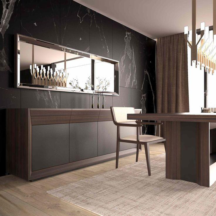Petra Konsol #yemekmasası #konsol #design #designer #tasarım #macitler #modoko #masko #adana #mobilya