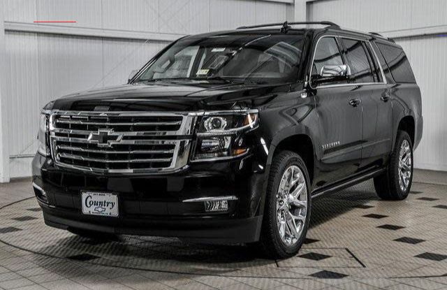 Black Suburban Black Cars Suburban Br In 2020 Black Car Black Tahoe Chevy