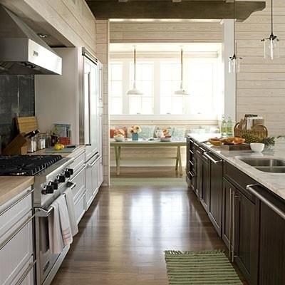 Die 39 besten Bilder zu Kitchens auf Pinterest   Pantry-küche ...   {Pantryküche design 33}