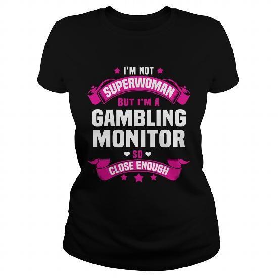 Cute poker sayings
