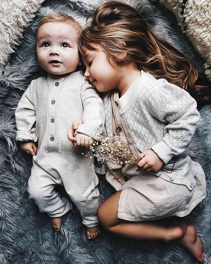 Enfants | Bébé | Enfant en bas âge | Les enfants | Fille | Fils | …