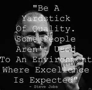 Steve Jobs  -   Quotes 16
