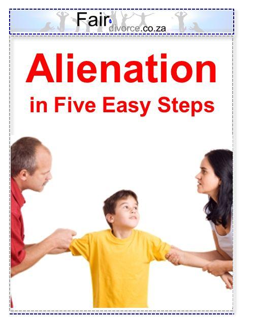 Alienators, Parental Alienation, Child Alienation, Child Abuse, Children's Rights, Divorce Alienation, Fair Divorce