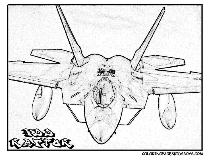 Coloring Book Pages Airplane 10 Best Shoes Airplanes Images On Pinterest