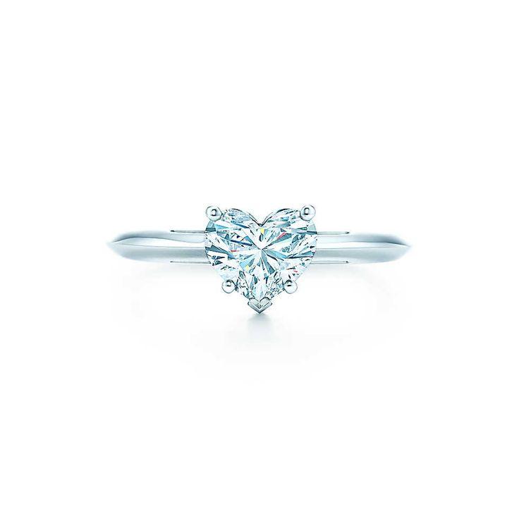 El anillo perfecto para ti #aros #weddingring #matrimonioperu #novia2018 #boda #dorado #oro #compromiso #plata #diamante #tiffany&co