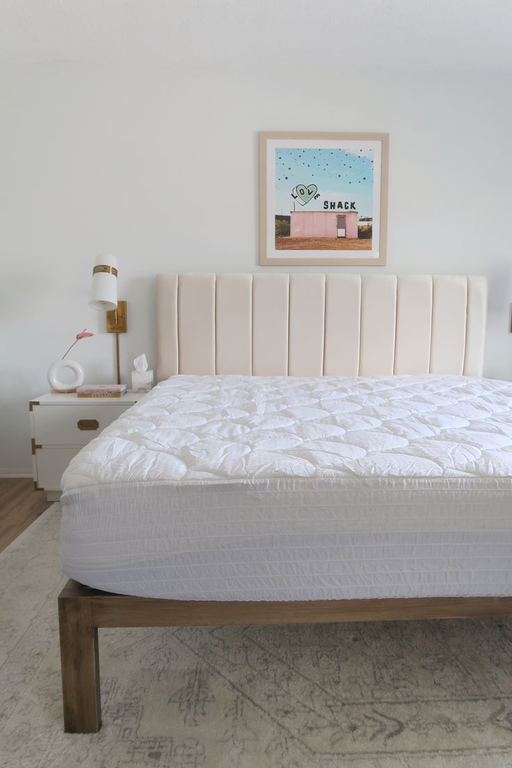 24 best mattress enhancement images on pinterest memory foam