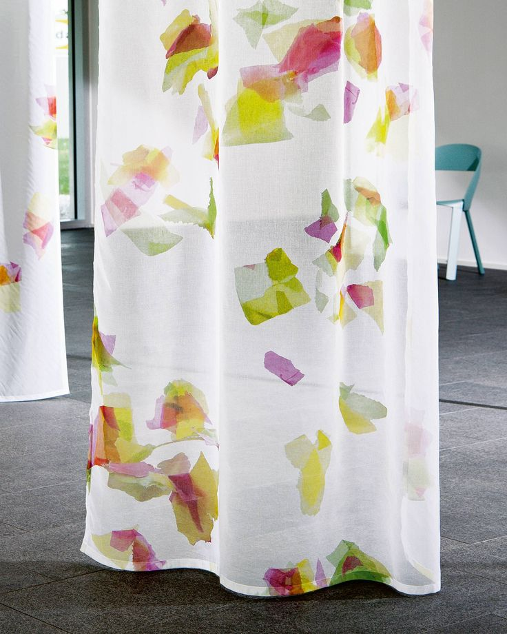 Product - Création Baumann - VIENTO S