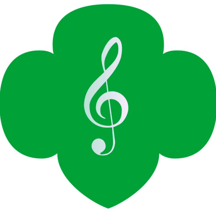 Girl Scout Songs-- Welcome! On this channel, we'll post our favorite girl scout songs, along with the related hand-motions and lyrics. We are a couple of gals who were scouts g...