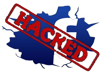 how to hack facebook
