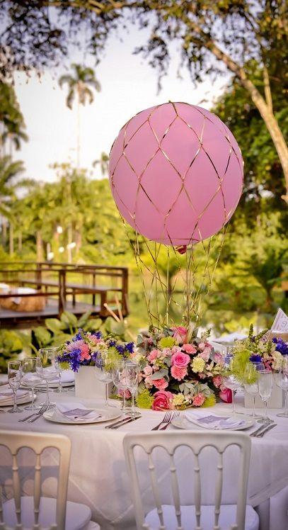 17 best ideas about como decorar una boda on pinterest - Como decorar para una boda ...