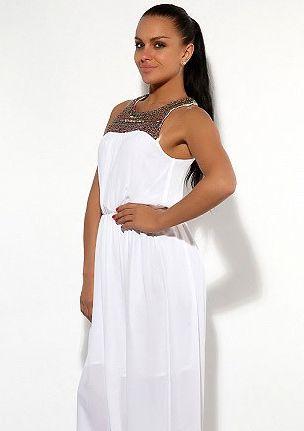 Платье от Dior | Выкройки онлайн и уроки моделирования