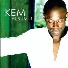 Kem-Share my life