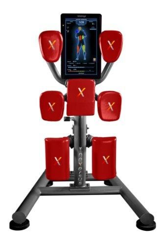 Fitness Equipment for Boxing | whatgiftshouldiget.com