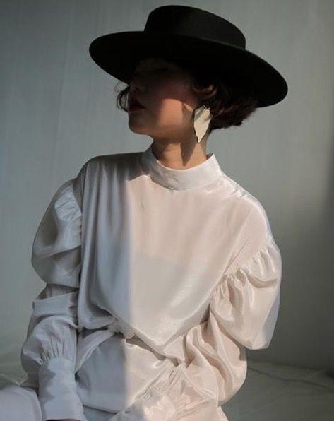 Editorial Eklektischer Sommer Street Style ist das, was die NYC Fashion Girls tragen …