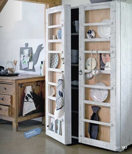 112 Best Images About Kitchen Inspiration On Pinterest: 112 Best Images About Walk-In Pantries On Pinterest