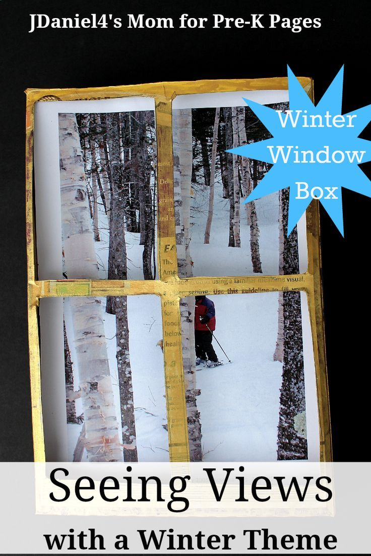 Winter themes for gmail