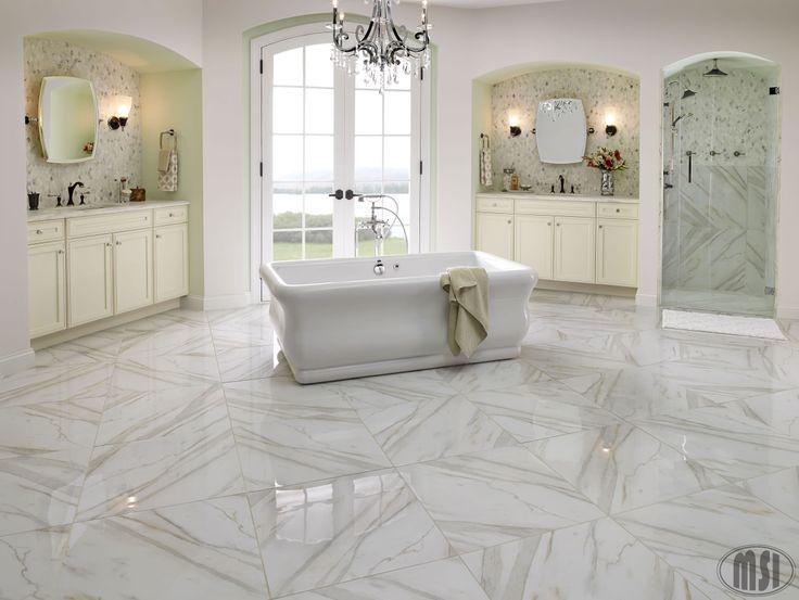 17 Best Images About Bathroom Renovation On Pinterest