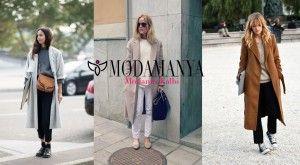 şık-kombinler-sokak-modası-kış-modası-trend-stil-tarz (1)