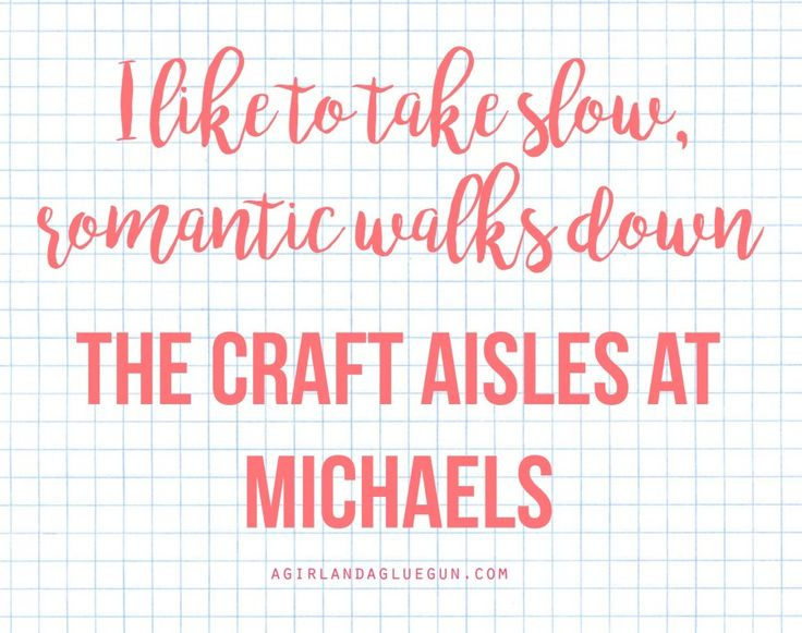 Crafting Quotes Adorable 263 Best Craft Room Sayings Images On Pinterest  Craft Quotes . Review