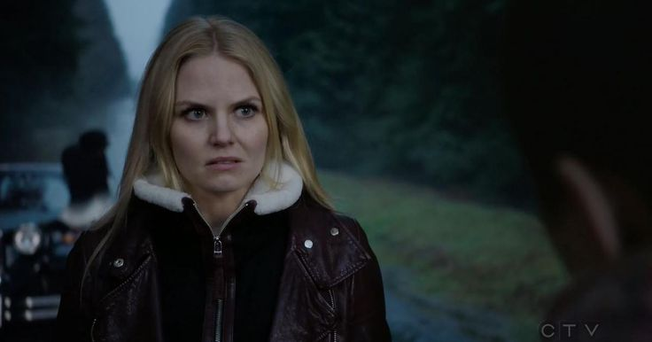 once upon a time season 5 spoilers | Once Upon A Time saison 5 : Episode 1, le titre du Season Premiere ...