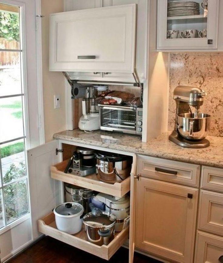44 futuristic kitchen appliance ideas small kitchen appliance storage kitchen renovation on outdoor kitchen appliances id=15888
