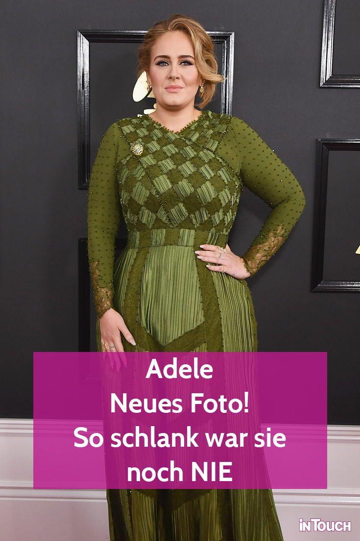 Christine Neubauer Promis Tumblr Deutsche Schauspieler