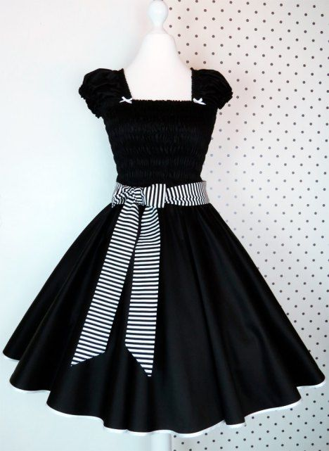 25 best ideas about petticoats on pinterest victorian dress costume form creator and. Black Bedroom Furniture Sets. Home Design Ideas