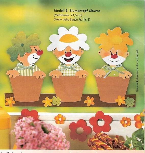tulipas de primavera e outras flores 3ea035cf133f8e2d7951fc043d2e6b64