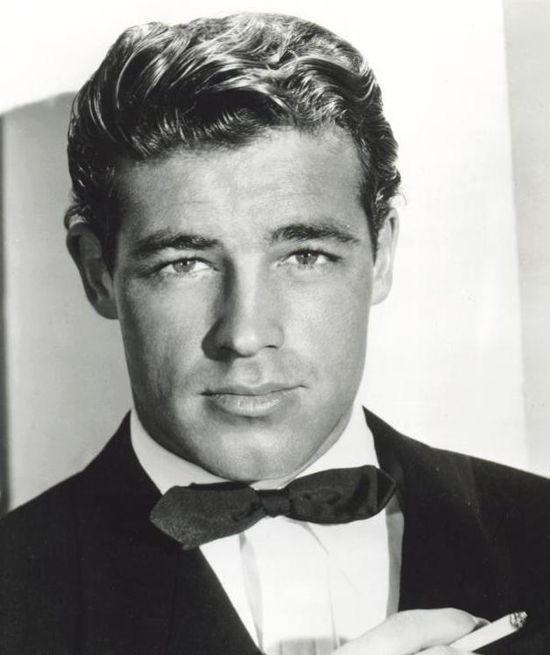 Handsomest Actor of All Time | - 38.3KB