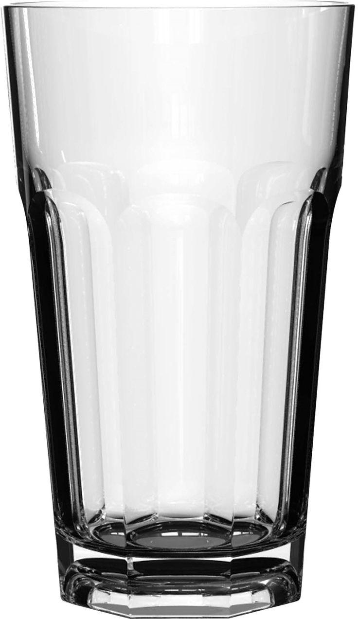 Caledon Jumbo Drinkware Set