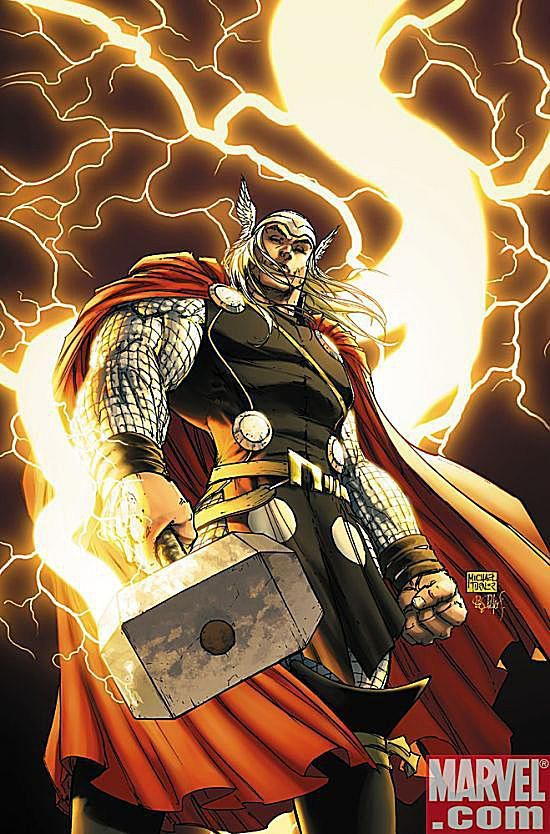The Avengers Image Gallery - Marvel Comics Avengers