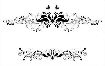 monogramas+e+arabescos+%2833%29.jpg (400×252)