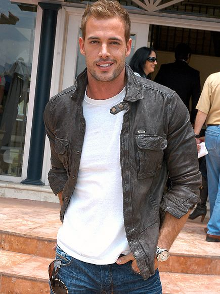 William Levy | PeopleenEspanol.com