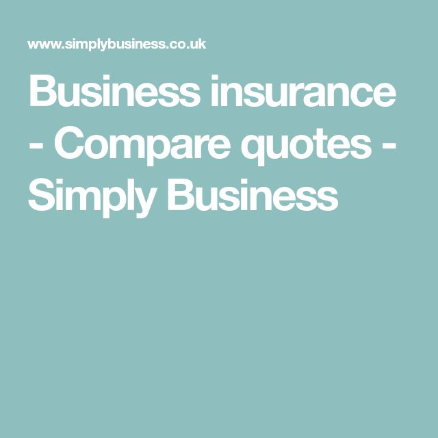 New Business Insurance Quotes: Best 25+ Dog Walking Business Ideas On Pinterest