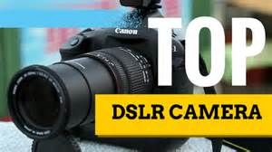 Search Best place to buy digital slr camera. Views 1494.