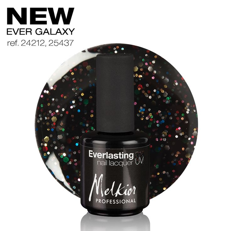 new collection nails melkior