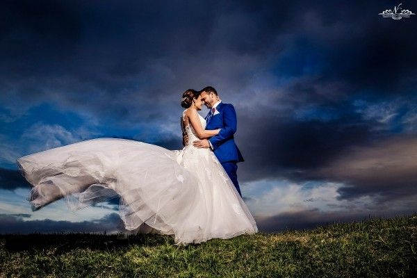 The Wedding Website The Wedding Website