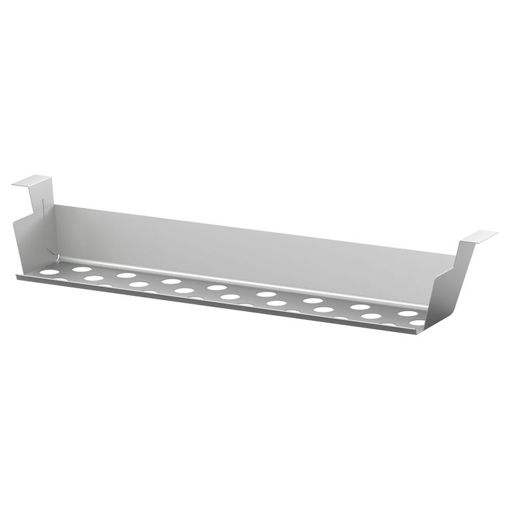 Furniture And Home Furnishings Desk Tray