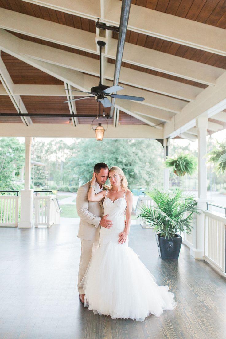 North Carolina Film Photographer Oak Island Wedding Wilmington Southport St James Plantation