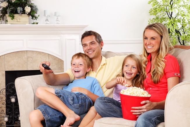 http://howto2000.com/watchtv - Digital TV On PC Review, Watch More Local Channels! Visit:     http://howto2000.com/watchtv
