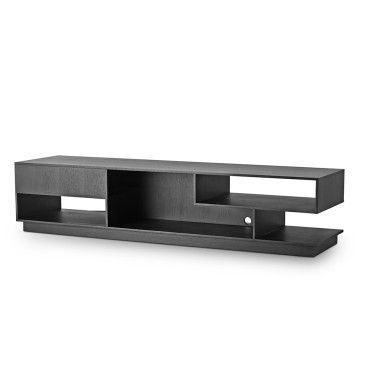 _Penthouse-tv-board-180x45-cm-Black-PU-lack-415566