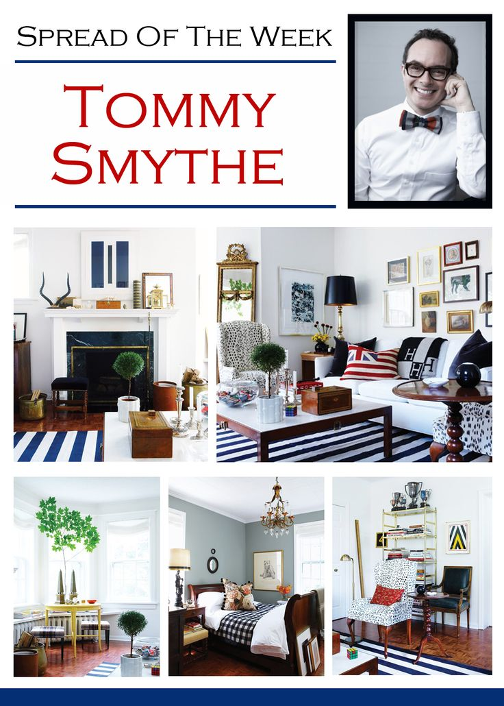1000 Images About Tommy Smythe On Pinterest House Tours