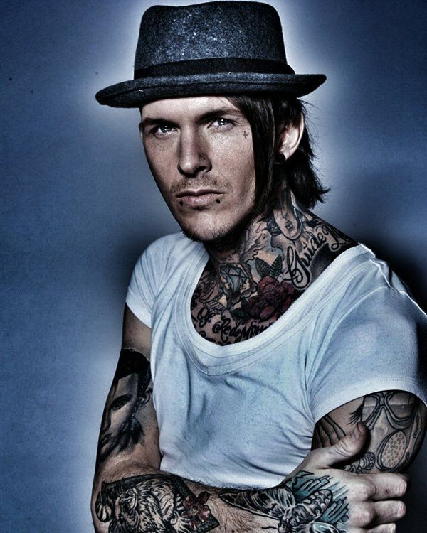 32 Best Images About Tattoo Fixers On Pinterest: 41 Best Sketch Images On Pinterest